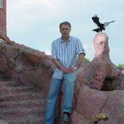 Александр, 60