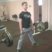 Валерий, 21, г.Осинники