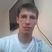 мишка.ru, 26, г.Екатеринбург