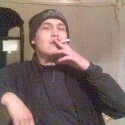 максим, 34, г.Сумы