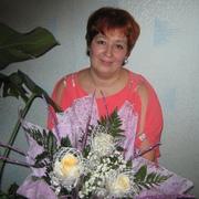 елена, 48, г.Соликамск