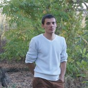 Вова Якушкин, 29, г.Светлоград