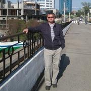 Oleg, 45, г.Магадан
