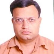 Samir, 41, г.Чандигарх