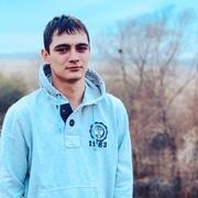 Кирилл, 25, г.Павлодар