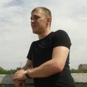 Максим, 29, г.Владикавказ