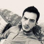 Мухамед, 28, г.Тимашевск