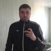 Григорий, 30, г.Анапа