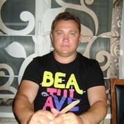 сергей, 45, г.Кавалерово