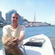 Руслан, 33, г.Рубежное