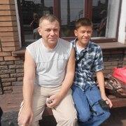 Вячеслав, 63, г.Алчевск