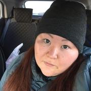 Зарина, 29, г.Костанай
