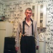 Леха, 45, г.Тюмень
