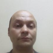 Дмитрий Золотов, 41, г.Чебоксары