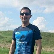 Миша, 37, г.Узловая