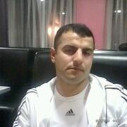 камал, 36, г.Нефтекамск