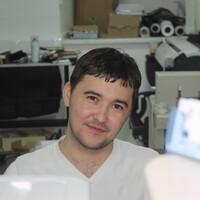 Тимур, 33 года, Козерог, Москва