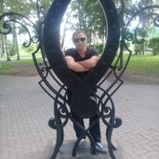 Алексей Щекутьев, 37, г.Вологда