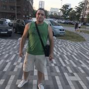 Жека, 33, г.Киев
