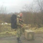 vasiliy, 38, г.Бологое