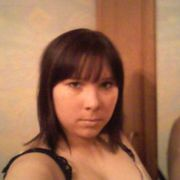Наташа, 29