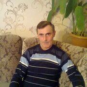 алексей, 48, г.Игра