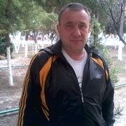 Эд., 55, г.Ташкент