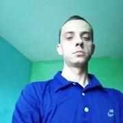 Сергей, 31, г.Альметьевск