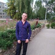 Вадим, 32, г.Могилёв
