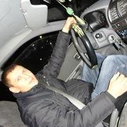 Салават, 39, г.Екатеринбург