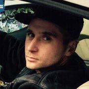 Giorgio, 29, г.Одесса