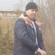 Руслан, 31, г.Ульяновск