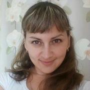 Валентина, 27, г.Красноярск