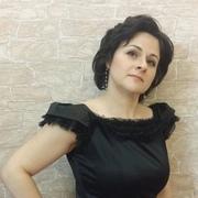 Valeria, 39, г.Владивосток