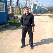 1Владимир, 44, г.Тобольск