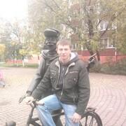 Руслан, 34, г.Жлобин