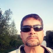 Вик, 43, г.Ярославль