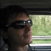 Смершик, 34, г.Чебоксары
