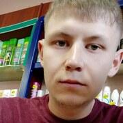 Камиль Аюпов, 21, г.Ташкент