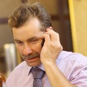 Владимир, 57, г.Нижневартовск