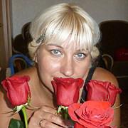 Анжела, 48, г.Пенза