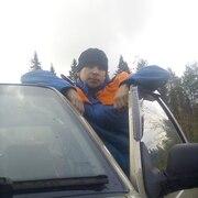 SASHA, 35, г.Сыктывкар