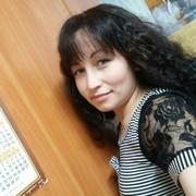 Алевтинка, 26, г.Козьмодемьянск