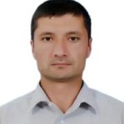 Husanboy, 30, г.Ташкент
