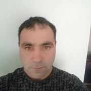 Юрий, 42, г.Караганда