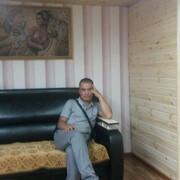 Евгений Станиславович, 30, г.Томск
