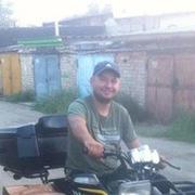 Артём, 29, г.Калуга