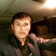 Нурлыжан Байтуреев, 36, г.Тараз (Джамбул)