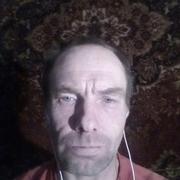 Поталуев, 42, г.Рига