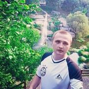 Nazar, 26, г.Житомир